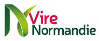 COUPE VIRE NORMANDIE      - STABLEFORD