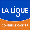 COUPE LIGUE CONTRE LE CANCER -  SCRAMBLE