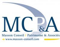 COUPE  MCPA -  SCRAMBLE