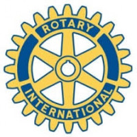 COUPE  LE ROTARY    - STABLEFORD