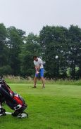 Coupe-Golf-LEGOUPIL-industrie-10062018-11