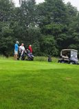 Coupe-Golf-LEGOUPIL-industrie-10062018-4